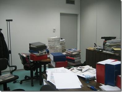 Ufficio_2812_dopo