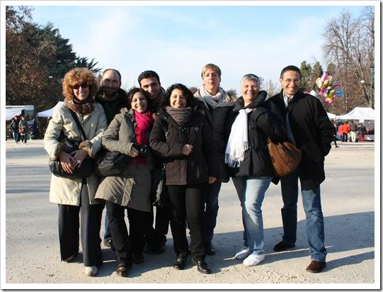 Gruppo Milano