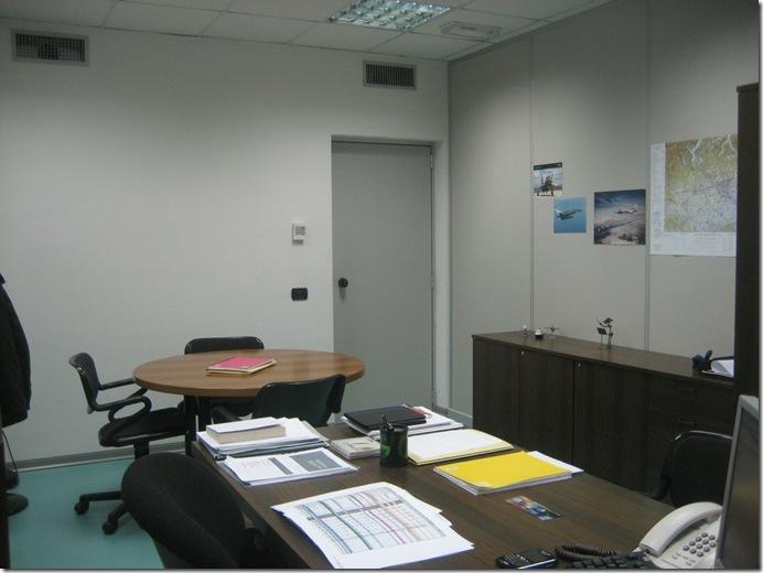 Ufficio_1101