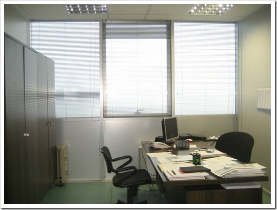 Ufficio_2701_finestra